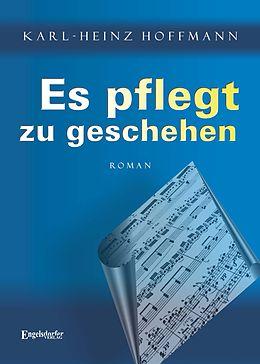 Cover: https://exlibris.azureedge.net/covers/9783/8690/1707/5/9783869017075xl.jpg