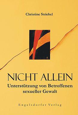 Cover: https://exlibris.azureedge.net/covers/9783/8690/1731/0/9783869017310xl.jpg