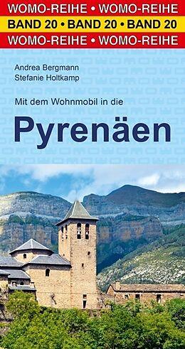 Cover: https://exlibris.azureedge.net/covers/9783/8690/3206/1/9783869032061xl.jpg