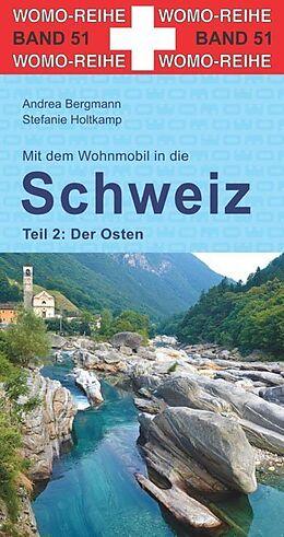Cover: https://exlibris.azureedge.net/covers/9783/8690/3514/7/9783869035147xl.jpg