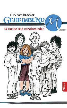 Cover: https://exlibris.azureedge.net/covers/9783/8690/6226/6/9783869062266xl.jpg