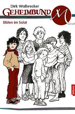 Cover: https://exlibris.azureedge.net/covers/9783/8690/6230/3/9783869062303xl.jpg