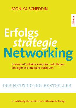 Cover: https://exlibris.azureedge.net/covers/9783/8690/6576/2/9783869065762xl.jpg