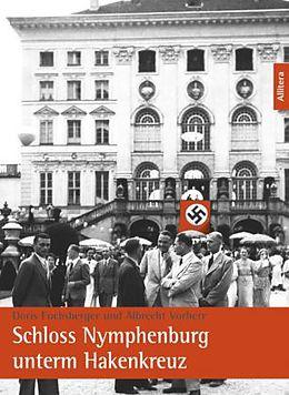 Cover: https://exlibris.azureedge.net/covers/9783/8690/6605/9/9783869066059xl.jpg