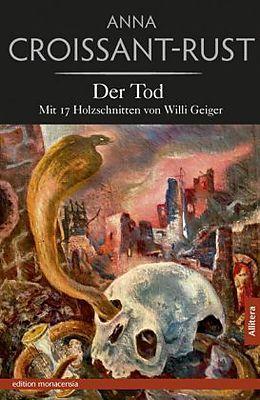 Cover: https://exlibris.azureedge.net/covers/9783/8690/6623/3/9783869066233xl.jpg