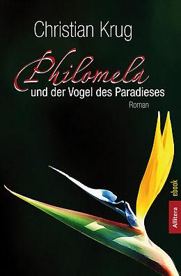 Cover: https://exlibris.azureedge.net/covers/9783/8690/6681/3/9783869066813xl.jpg