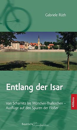 Cover: https://exlibris.azureedge.net/covers/9783/8690/6687/5/9783869066875xl.jpg