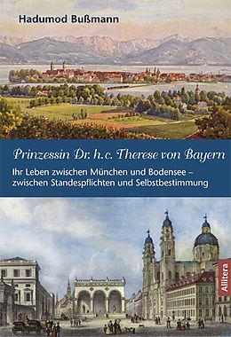 Cover: https://exlibris.azureedge.net/covers/9783/8690/6747/6/9783869067476xl.jpg