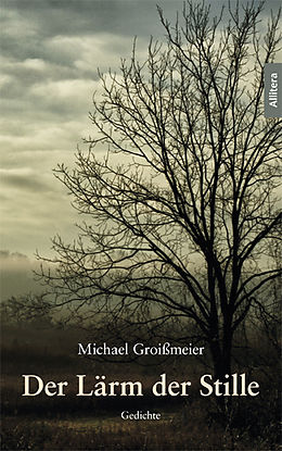 Cover: https://exlibris.azureedge.net/covers/9783/8690/6833/6/9783869068336xl.jpg