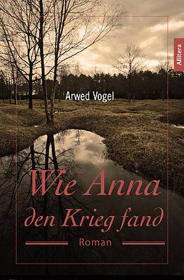 Cover: https://exlibris.azureedge.net/covers/9783/8690/6881/7/9783869068817xl.jpg