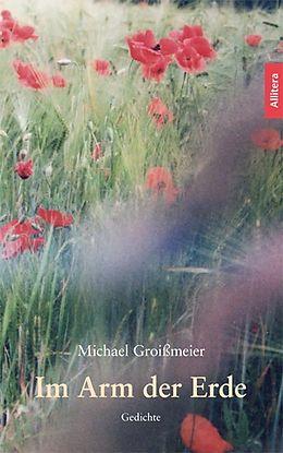 Cover: https://exlibris.azureedge.net/covers/9783/8690/6916/6/9783869069166xl.jpg