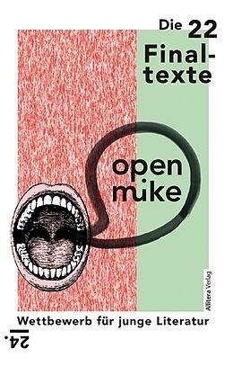 Cover: https://exlibris.azureedge.net/covers/9783/8690/6950/0/9783869069500xl.jpg