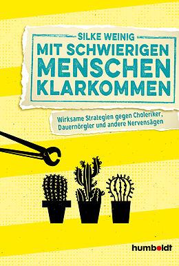 Cover: https://exlibris.azureedge.net/covers/9783/8691/0112/5/9783869101125xl.jpg