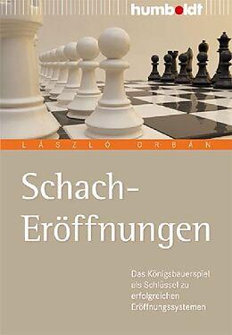Cover: https://exlibris.azureedge.net/covers/9783/8691/0152/1/9783869101521xl.jpg