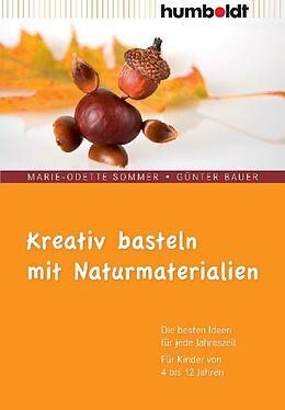 Cover: https://exlibris.azureedge.net/covers/9783/8691/0168/2/9783869101682xl.jpg