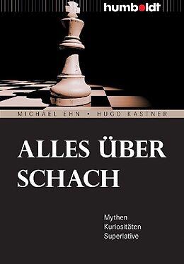 Cover: https://exlibris.azureedge.net/covers/9783/8691/0171/2/9783869101712xl.jpg