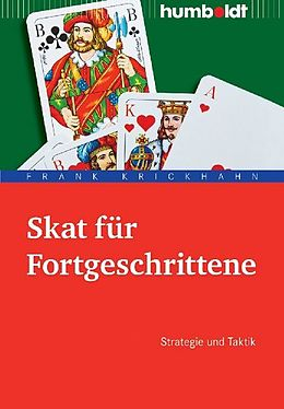 Cover: https://exlibris.azureedge.net/covers/9783/8691/0174/3/9783869101743xl.jpg