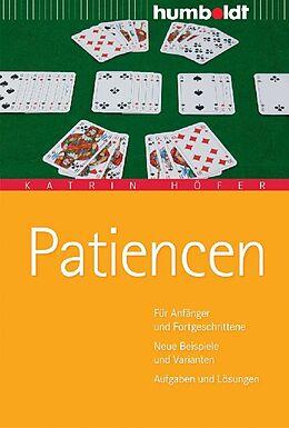 Cover: https://exlibris.azureedge.net/covers/9783/8691/0179/8/9783869101798xl.jpg