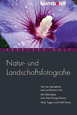 Cover: https://exlibris.azureedge.net/covers/9783/8691/0181/1/9783869101811xl.jpg