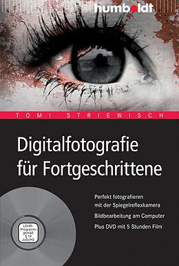 Cover: https://exlibris.azureedge.net/covers/9783/8691/0189/7/9783869101897xl.jpg