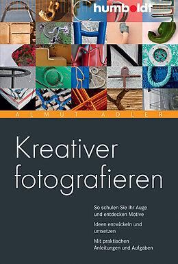 Cover: https://exlibris.azureedge.net/covers/9783/8691/0190/3/9783869101903xl.jpg