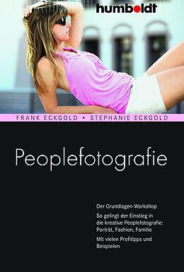 Cover: https://exlibris.azureedge.net/covers/9783/8691/0202/3/9783869102023xl.jpg