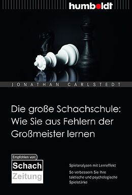 Cover: https://exlibris.azureedge.net/covers/9783/8691/0203/0/9783869102030xl.jpg