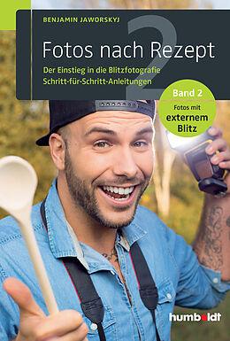 Cover: https://exlibris.azureedge.net/covers/9783/8691/0204/7/9783869102047xl.jpg