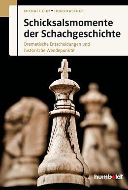 Cover: https://exlibris.azureedge.net/covers/9783/8691/0206/1/9783869102061xl.jpg