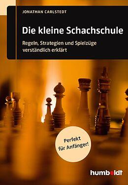 Cover: https://exlibris.azureedge.net/covers/9783/8691/0209/2/9783869102092xl.jpg