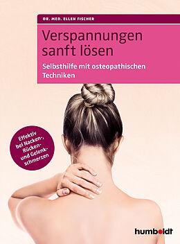 Cover: https://exlibris.azureedge.net/covers/9783/8691/0326/6/9783869103266xl.jpg