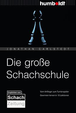 Cover: https://exlibris.azureedge.net/covers/9783/8691/0361/7/9783869103617xl.jpg