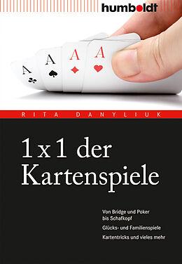 Cover: https://exlibris.azureedge.net/covers/9783/8691/0367/9/9783869103679xl.jpg