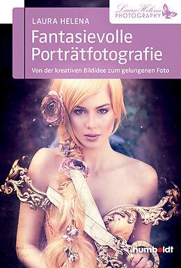 Cover: https://exlibris.azureedge.net/covers/9783/8691/0391/4/9783869103914xl.jpg
