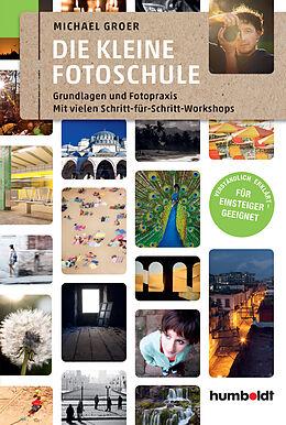 Cover: https://exlibris.azureedge.net/covers/9783/8691/0392/1/9783869103921xl.jpg