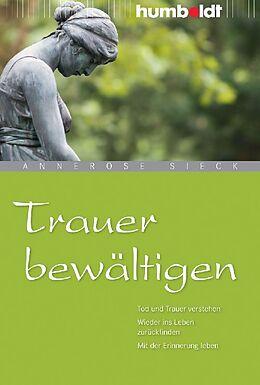 Cover: https://exlibris.azureedge.net/covers/9783/8691/0463/8/9783869104638xl.jpg