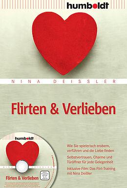 Flirten und verlieben pdf