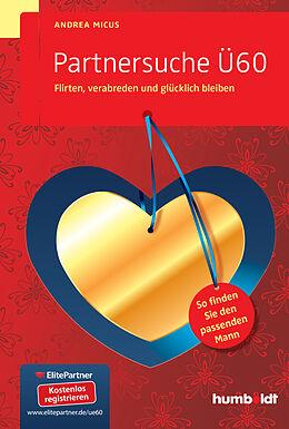 Cover: https://exlibris.azureedge.net/covers/9783/8691/0506/2/9783869105062xl.jpg