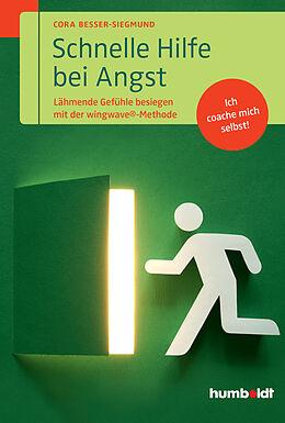 Cover: https://exlibris.azureedge.net/covers/9783/8691/0511/6/9783869105116xl.jpg