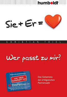 Cover: https://exlibris.azureedge.net/covers/9783/8691/0573/4/9783869105734xl.jpg