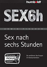 Sex ü60 X Granny