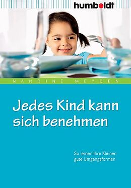 Cover: https://exlibris.azureedge.net/covers/9783/8691/0616/8/9783869106168xl.jpg