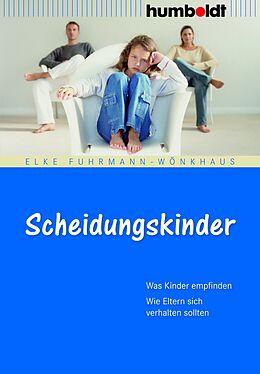 Cover: https://exlibris.azureedge.net/covers/9783/8691/0624/3/9783869106243xl.jpg