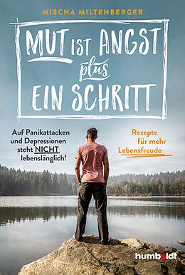 Cover: https://exlibris.azureedge.net/covers/9783/8691/0683/0/9783869106830xl.jpg