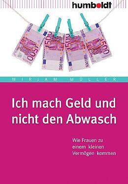 Cover: https://exlibris.azureedge.net/covers/9783/8691/0845/2/9783869108452xl.jpg
