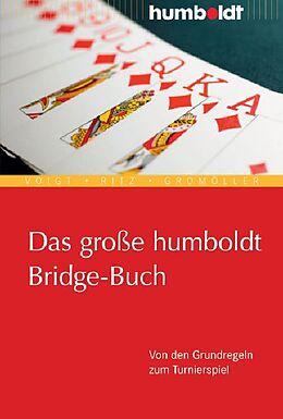 Cover: https://exlibris.azureedge.net/covers/9783/8691/0956/5/9783869109565xl.jpg