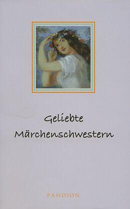 Cover: https://exlibris.azureedge.net/covers/9783/8691/1052/3/9783869110523xl.jpg