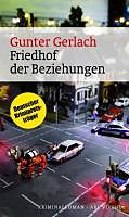 Cover: https://exlibris.azureedge.net/covers/9783/8691/3031/6/9783869130316xl.jpg