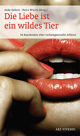 Cover: https://exlibris.azureedge.net/covers/9783/8691/3200/6/9783869132006xl.jpg