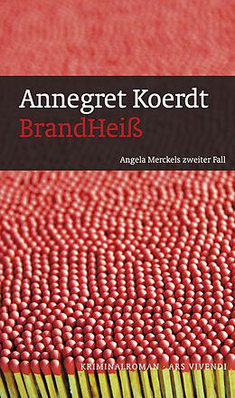 Cover: https://exlibris.azureedge.net/covers/9783/8691/3278/5/9783869132785xl.jpg